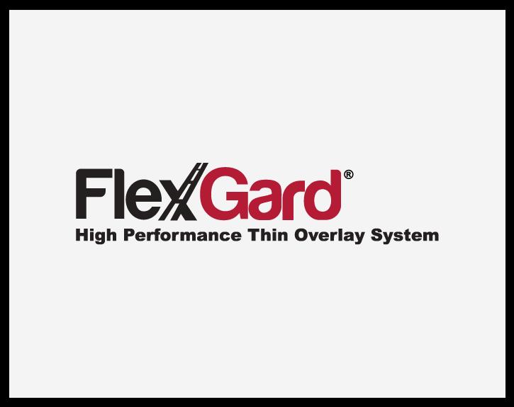 FlexGard®