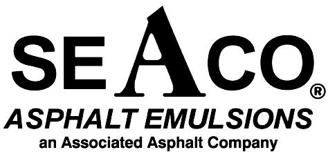 SEACO Asphalt Emulsions