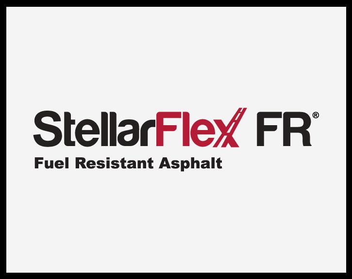 StellarFlex FR®