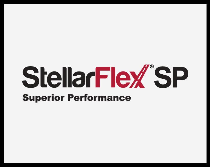 StellarFlex® SP