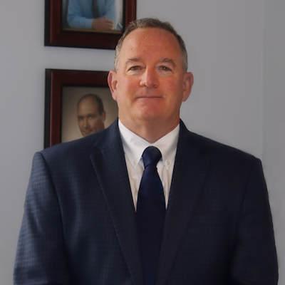 Jim Harren